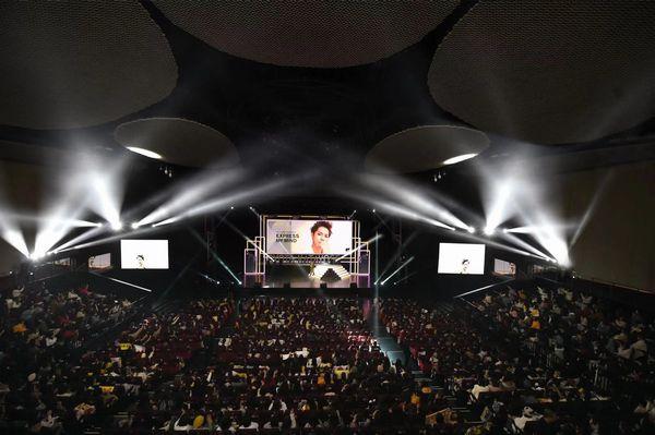 6.片寄_上海ファンミーティング