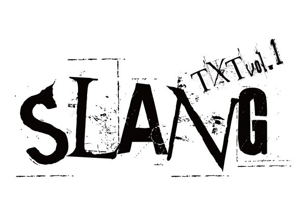 SLANG_logo_fix