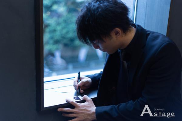 小澤雄太様-(18)