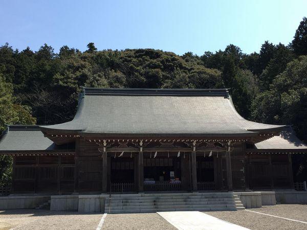 隠岐神社01