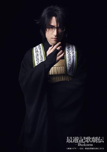 05_sykD_senden_ukoku