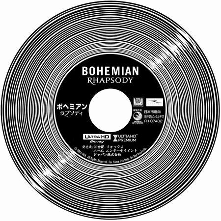 bohemianrhapsody-UHD_SB_D1