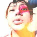 yutaro_new