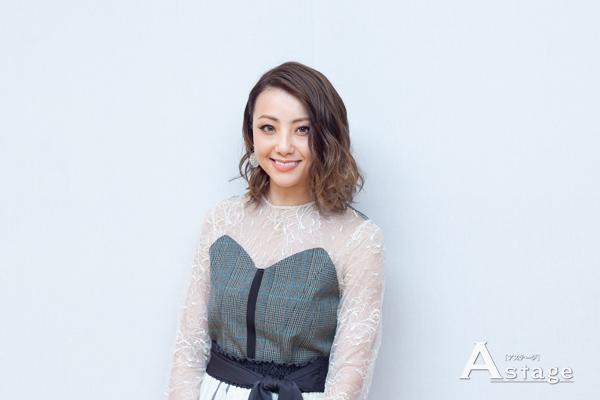 Dream Shizuka インタビュー! ...