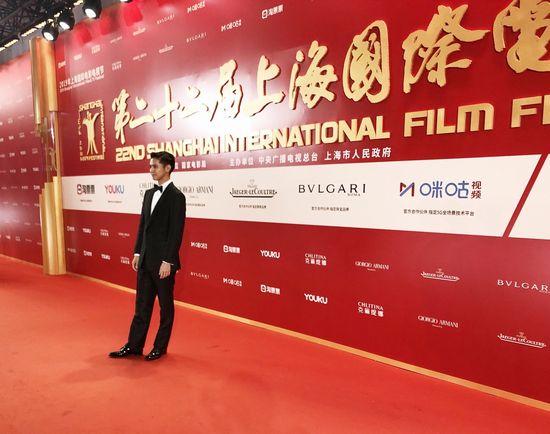 きみ波_上海国際映画祭_レカペ3