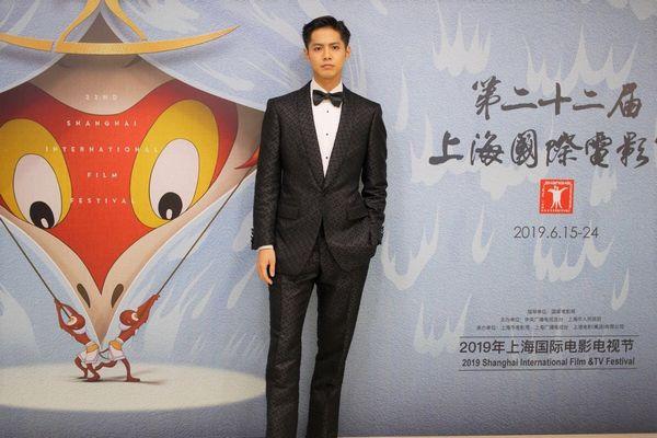 きみ波_上海国際映画祭_レカペ4