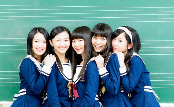 5つ数えれば君の夢_01_(C)「5つ数えれば君の夢」製作委員会
