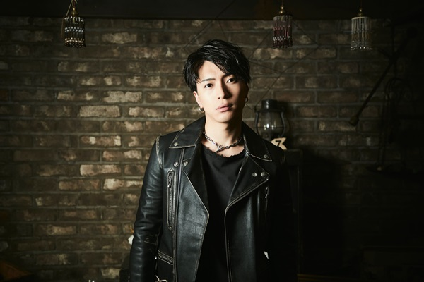01_ロード・エルメロイⅡ世_松下優也_宣材写真