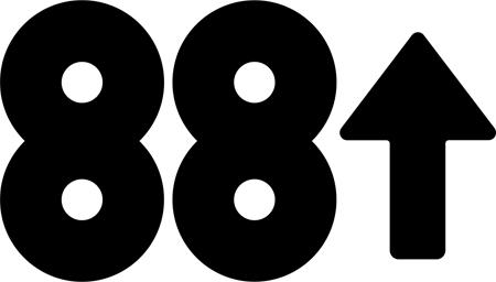 88rising_logo