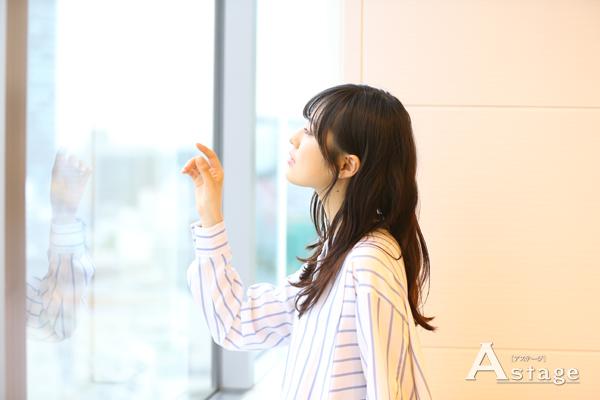 AX4Y5175