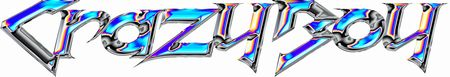 CrazyBoy_logo1