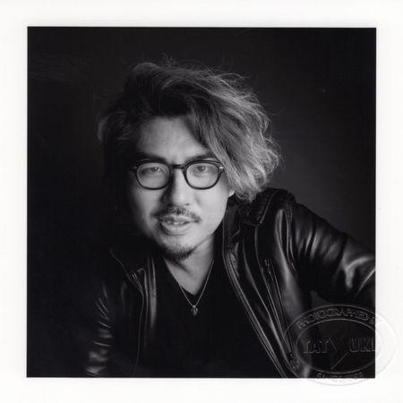 Hiroki Horanai 1