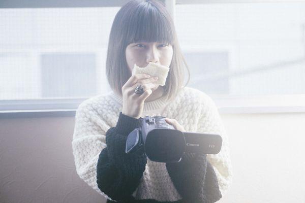 --ki Yamato portrait
