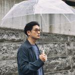 『こはく』井浦新様 (1)-Edit