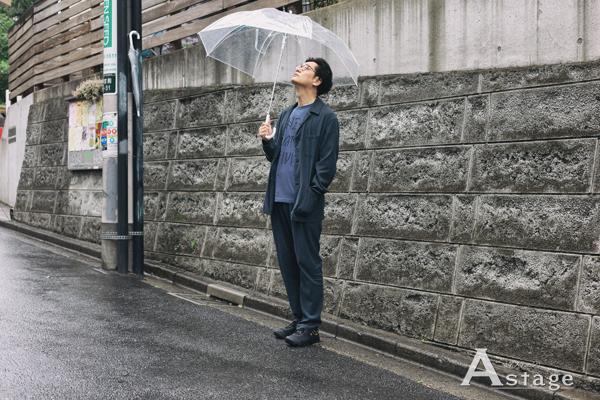 『こはく』井浦新様-(10)-Edit