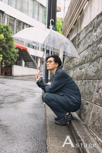 『こはく』井浦新様-(30)-Edit