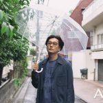 『こはく』井浦新様-(37)-Edit
