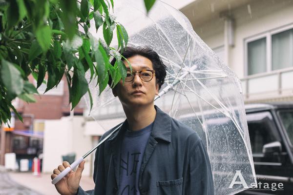 『こはく』井浦新様-(42)-Edit