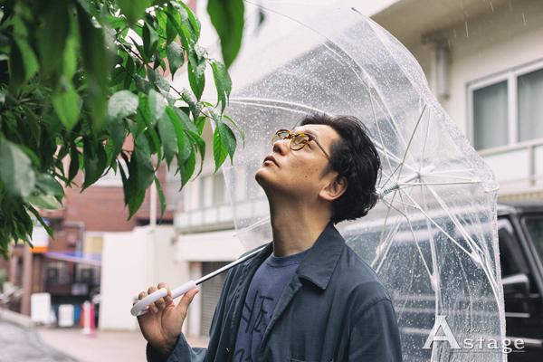 『こはく』井浦新様-(43)-Edit