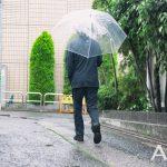 『こはく』井浦新様-(56)-Edit