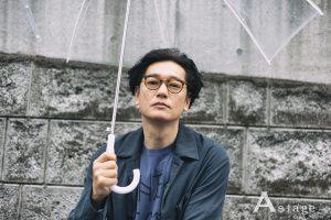 『こはく』井浦新様-(61)-Edit
