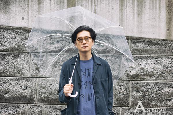 『こはく』井浦新様-(63)-Edit