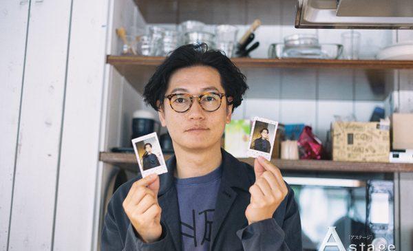 『こはく』井浦新様-(85)-Edit