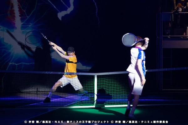 【WEB】★★_LF02135