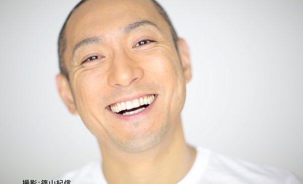 ABIKAI宣材写真_撮影:篠山紀信_クレジット入り_s
