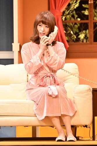 D5Z_3128_花奈
