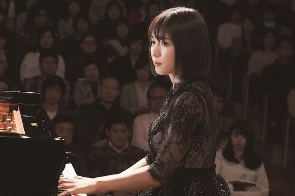 キャラ1_me_matsuokasan_cmyk