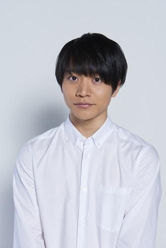 今江大地-001si