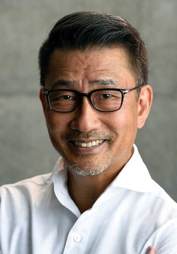 nakaikiichi_sama