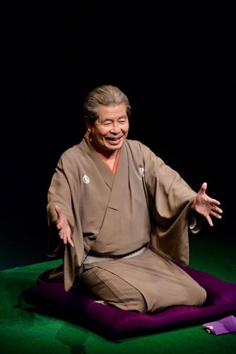 tatekawashinosuke_sama
