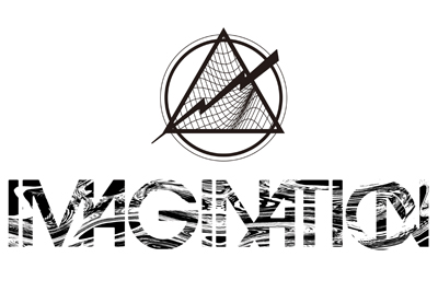 IMAGINATION_LOGO_final
