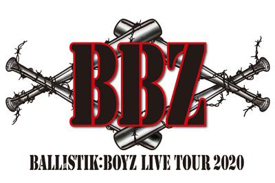 BBZ-2020LIVE-LOGO-final