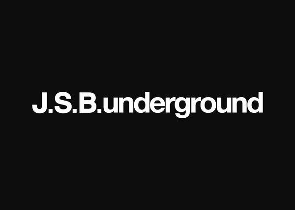 guest_jsbunderground