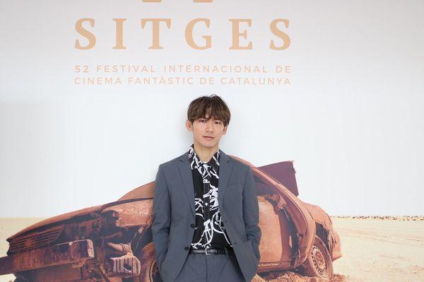 3.タロニア国際映画祭