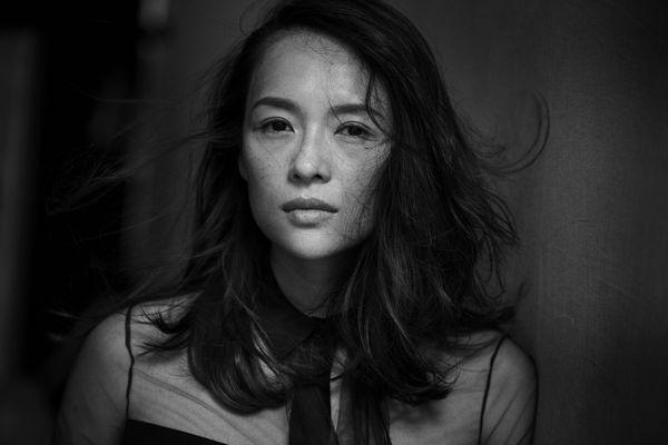 Jury_Competition_Zhang_Ziyi