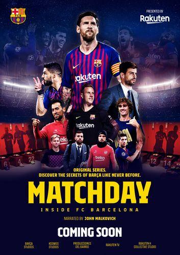 KV-MatchDay-2-ENG