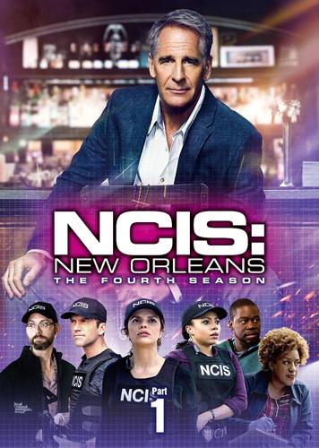 NCIS_NO_S43s