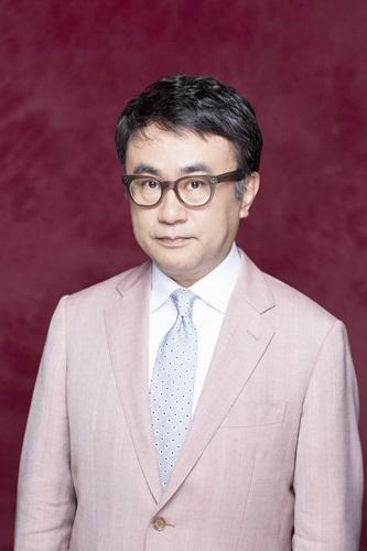 三谷幸喜-min