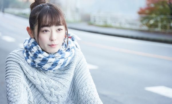 木ドラ25「ゆるキャン△」 (1)★