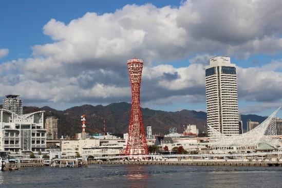 神戸風景2