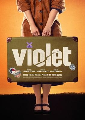 Violet_ artwork