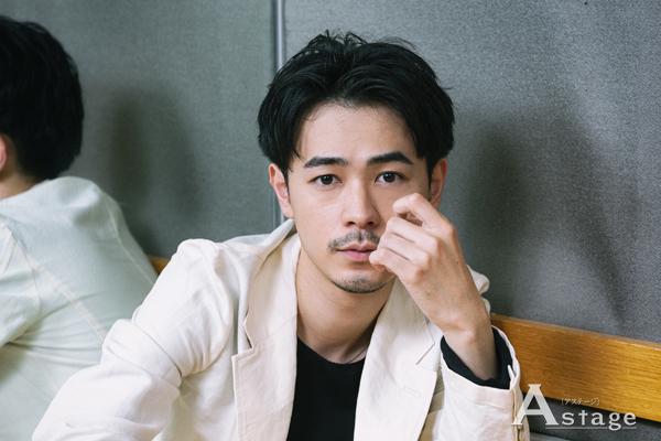 katuben_naritasama-(38)