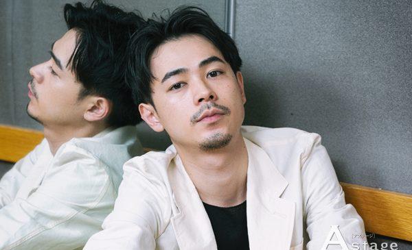 katuben_naritasama-(42)