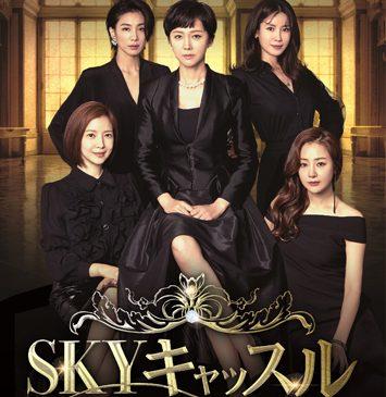 skycastle1s