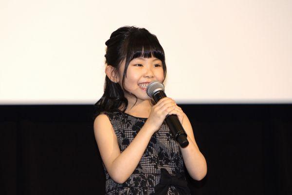 映画『his』0125公開記念舞台挨拶オフィシャル写真 (6)