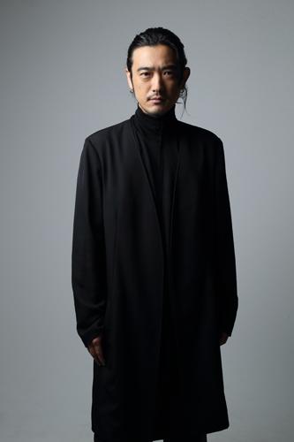 2月23日ゲスト谷口賢志さん